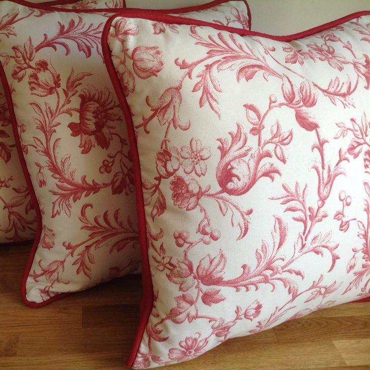73 besten calamity jaynes cushion workshop bilder auf pinterest eichh rnchen kissen und werkstatt. Black Bedroom Furniture Sets. Home Design Ideas