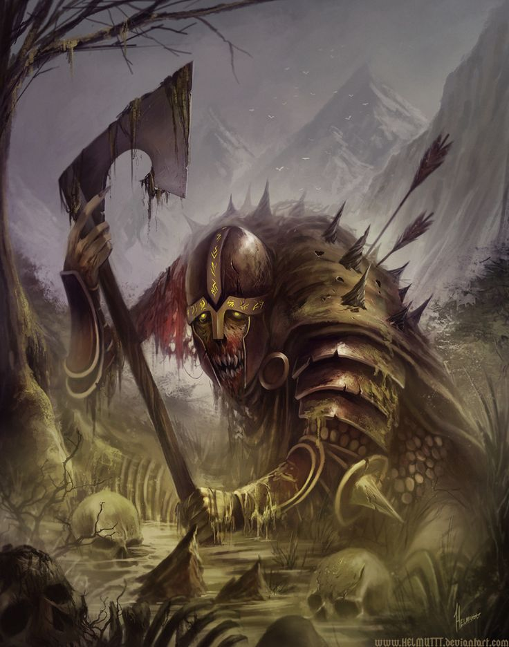 102 best Fantasy Characters images on Pinterest   Fantasy ...