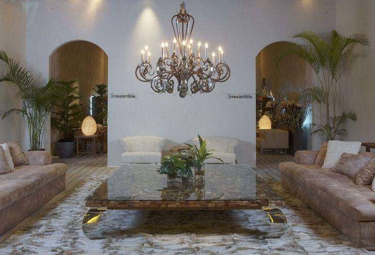 ЖУРНАЛЬНЫЙ СТОЛ TERNI BLOCKWOOD : Распродажа мебелиЖУРНАЛЬНЫЙ СТОЛ TERNI BLOCKWOOD (CONTRADICTIONS)  Старая цена: 4262,19 $ Скидка: 40% Новая цена: 2617,31 $ Наличие: В Москве Размер: 150X150X40 Тел: 8(495) 2254179 - Пн - Пт: 10:00 - 19:00 #распродажа #скидки Зарегистрируйтесь для получения доступа к деталям акции www.rasprodazhamebeli.ru