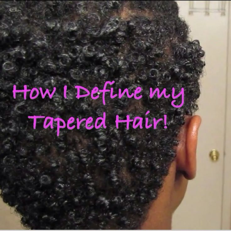Process:  How I Define my Tapered Sides and Back