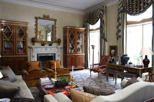 44 best images about malplaquet house on pinterest the. Black Bedroom Furniture Sets. Home Design Ideas