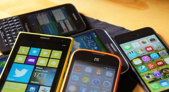 Un reciente estudio realizado por eMarketer revela que el próximo año habrá más de 1.910 millones de usuarios de teléfonos inteligentes en todo el mundo, una cifra que se estima aumente otro 12,6% en 2016, alcanzando los a cerca de 2.160 millones de terminales. De este modo, se prevé que más de una cuarta parte de la población mundial utilizará smartphones en 2015, superando los 2 mil millones en 2016, según las nuevas cifras de eMarketer.