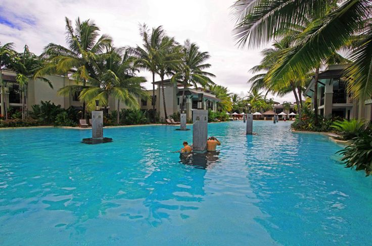 Select Private Apartments in the Sea Temple Port Douglas Complex from $250 p/n Enquire http://www.fnqapartments.com/accommodation-port-douglas/ #portdouglasaccommodation