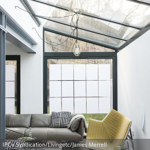 1000 auftritt pinterest. Black Bedroom Furniture Sets. Home Design Ideas