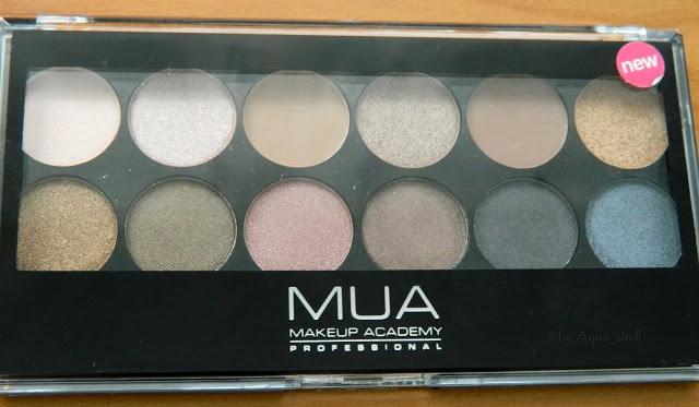 http://aquashells.blogspot.ro/2012/11/mua-undressed-eyeshadow-palette.html