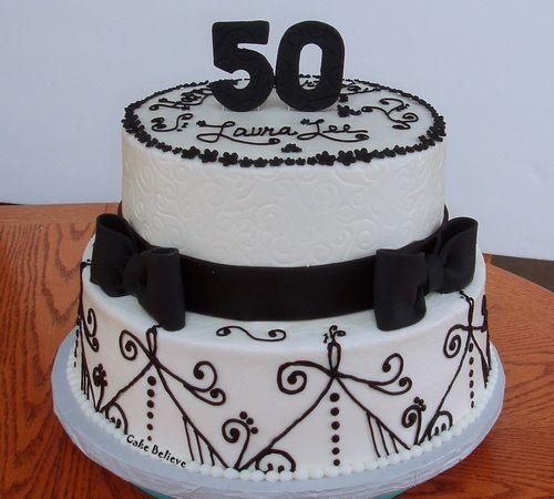 Adult Mens Birthday Cakes
