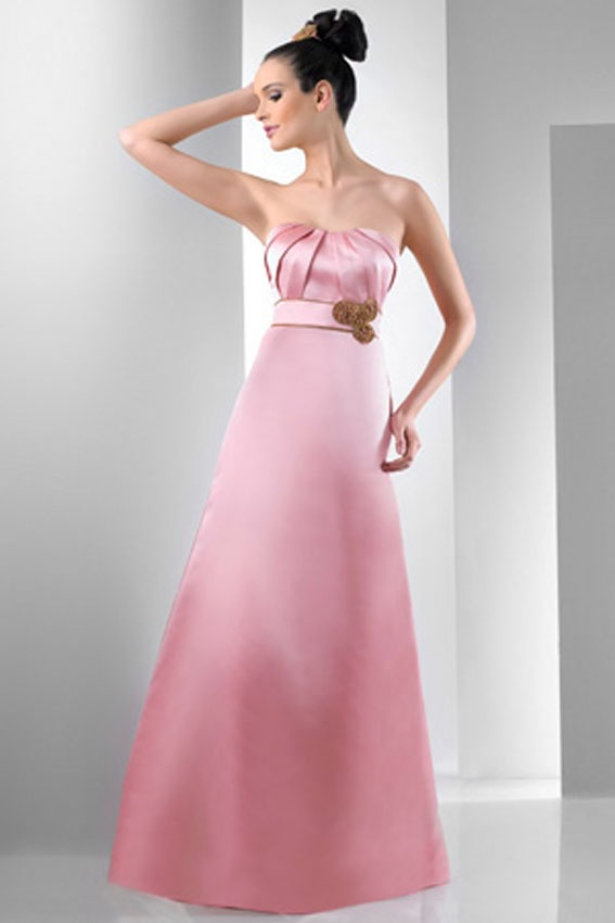 43 best Maternity Bridesmaids Collection. images on Pinterest ...