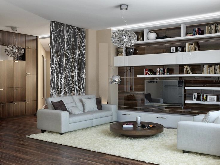 houzz home design decorating and remodeling ideas and inspiration kitchen and bathroom design - Home Decor Vancouver