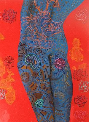http://www.africancolours.com/image/Andrew-Verster--figure-1.jpg
