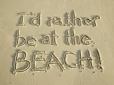 Join the team! Find out how to make $$$ from home! Beach money!! Contact me now http://amandarobinson1.juiceplus.com.au/