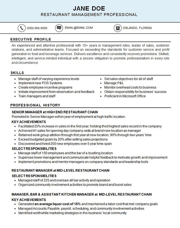 Best Resume Images On   Resume Ideas Resume Tips
