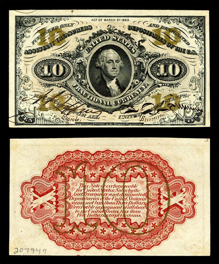 File:US-Fractional (3rd Issue)-$0.10-Fr.1254.jpg