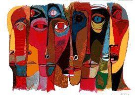 21 de mayo: Día Mundial de la Diversidad Cultural para el diálogo ...