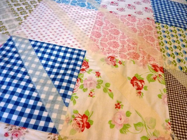 Drawing Lines For Quilting : Best quilting marking images machine