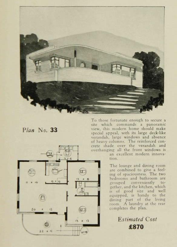 Best 25 Modern House Floor Plans Ideas On Pinterest