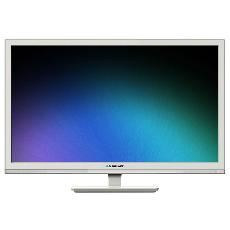 Blaupunkt 23W207 - televizorul pentru dormitor . Blaupunkt 23W207 este un televizor care amintește mult de monitoarele mai mari pentru PC, mai ales datorită designului. Televizorul este ideal pentr... http://www.gadget-review.ro/blaupunkt-23w207/