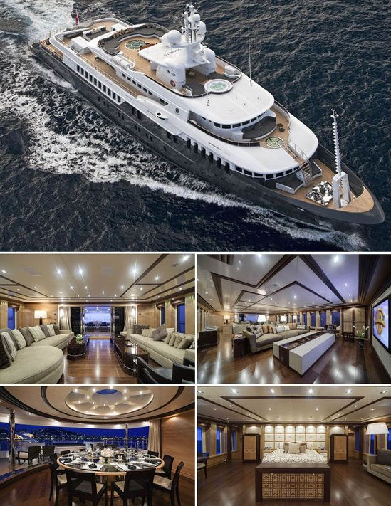 the 879 best images about high rollers on the high seas. on, Innenarchitektur ideen