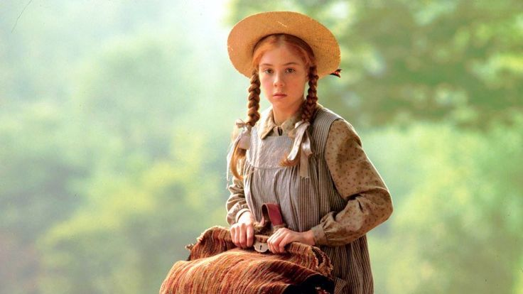 The Real Story Behind 'Anne of Green Gables'