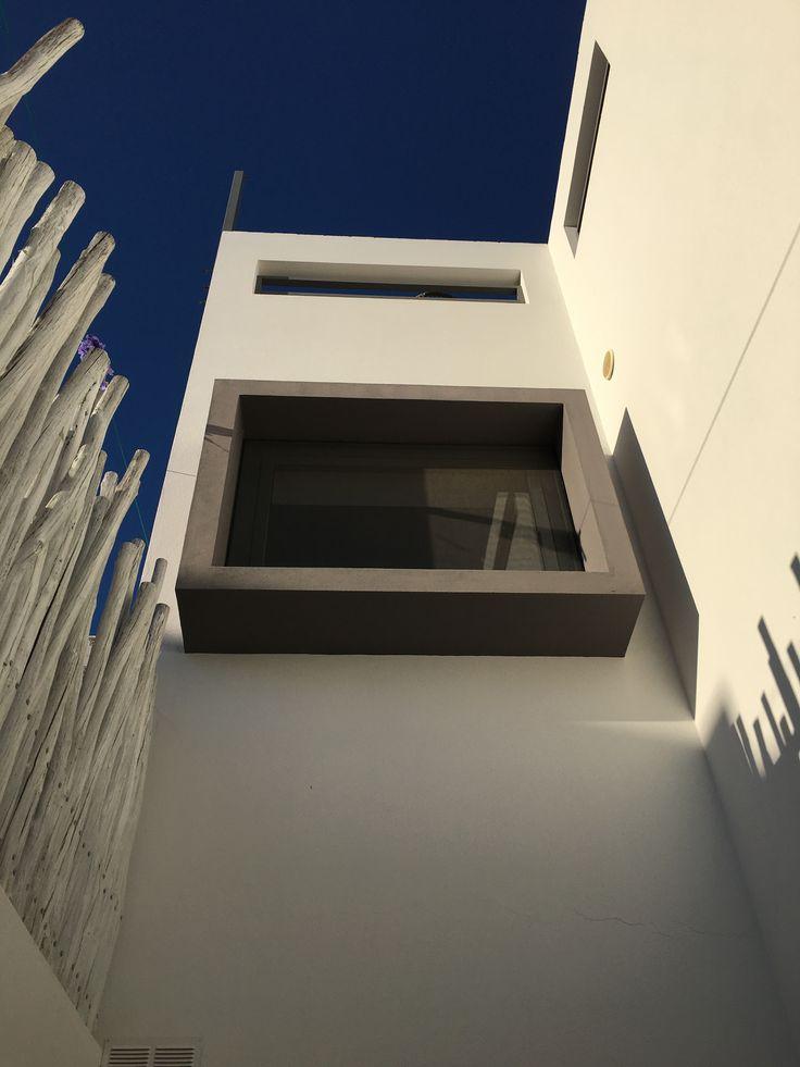 #Vakantiehuis #Casa #Estreita #Holiday #house #Santa #Luzia #Algarve