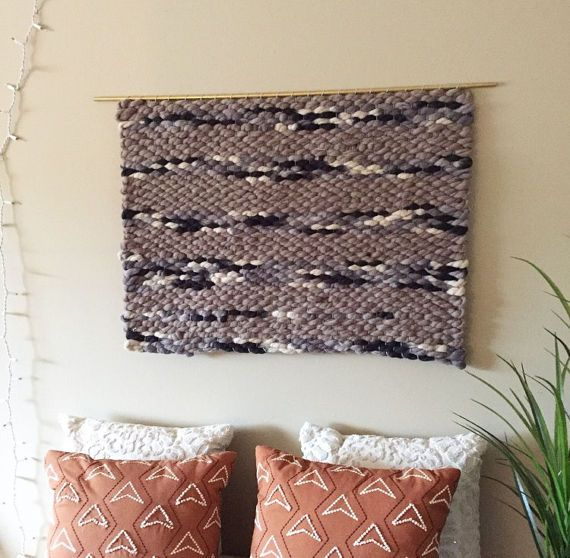 large woven wall hanging weaving large tapestry wall