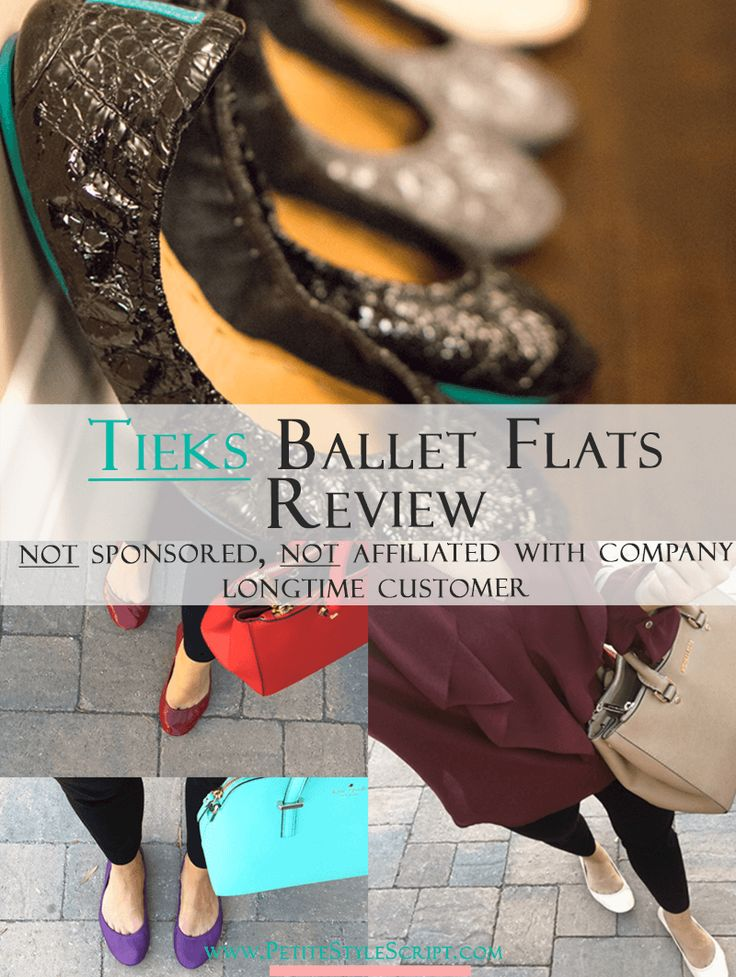 Tieks ballet flats review | Honest review | Are they worth the price? | Longtime customer | Not sponsored not affiliated | Tieks question and answer session | Tieks video | best ballet flats for work