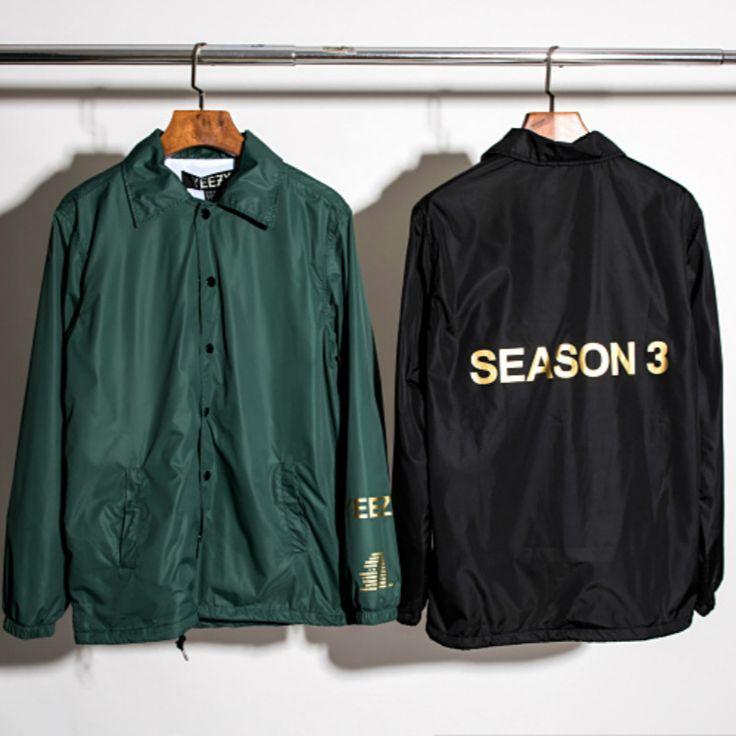 YEEZY-Boost-Season-3-Bomber-font-b-Jacket-b-font-Windbreaker-Hip-Hop-font-b-Kanye.jpg (800×800)