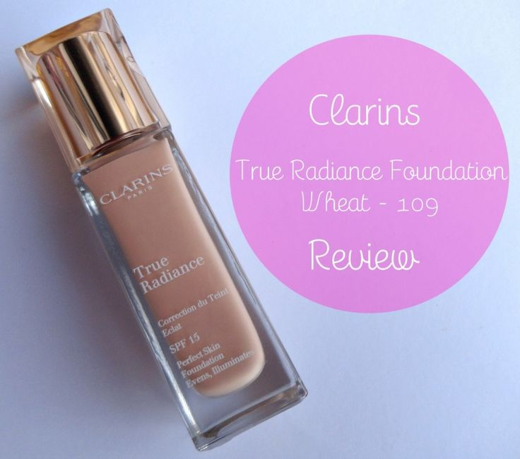 clarins-foundation-true-radiance