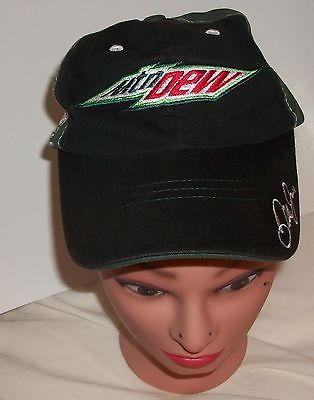 #Mountain dew nascar 88 dale jr amp energy hendrick  #baseball cap #trucker hat  ,  View more on the LINK: http://www.zeppy.io/product/gb/2/272411712906/