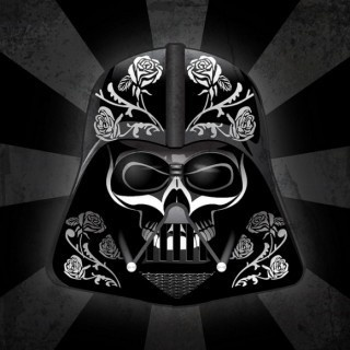 star wars love star wars