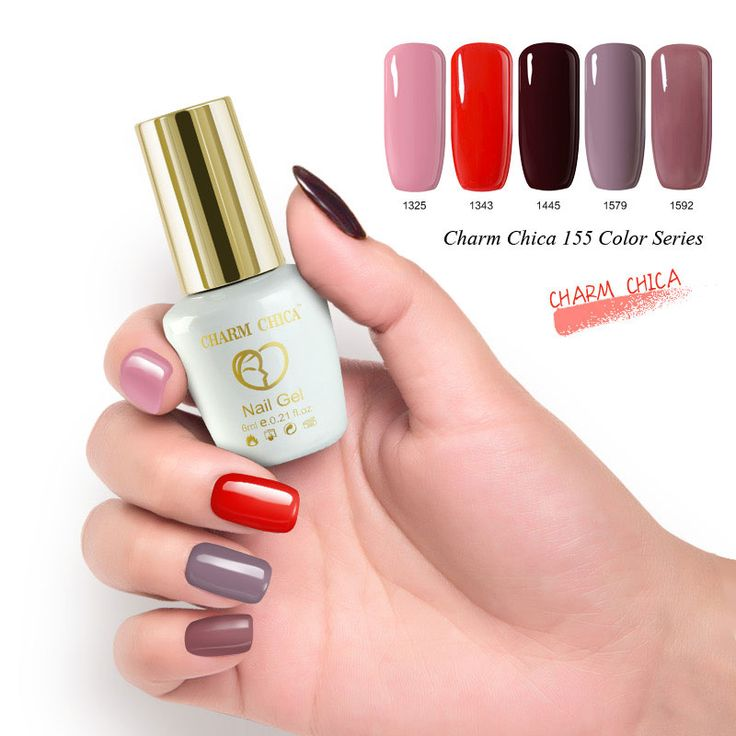 CHARM CHICA Nude Pink Black Colors UV Gel Nail Polish LED Lamp Gel Polish Soak Off Gel Nail Varnish Long Lasting Gel Lacquer  // Price: $US $1.30 & FREE Shipping //  Buy Now >>>https://www.mrtodaydeal.com/products/charm-chica-nude-pink-black-colors-uv-gel-nail-polish-led-lamp-gel-polish-soak-off-gel-nail-varnish-long-lasting-gel-lacquer/  #OnlineShopping