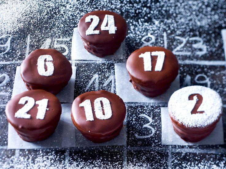 61 besten Geschenke aus der Küche Bilder auf Pinterest | Geschenke ...