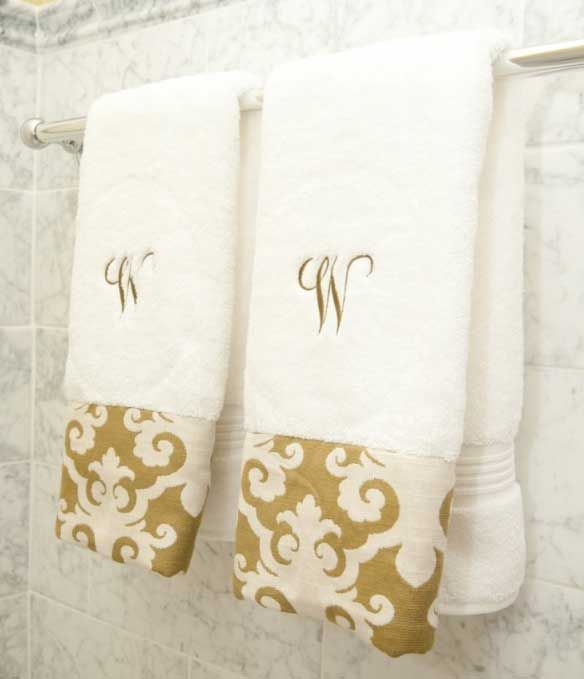 toallas personalizadas para hombres - Buscar con Google