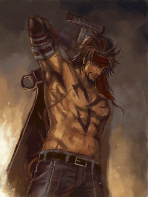 342 best My Final Fantasy X Addiction images on Pinterest ...