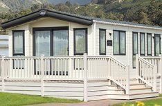 At Woodland Holiday Park we offer some of the most luxurious sited static caravans for sale in Norfolk. In addition to this, our caravans are situated within stunning scenery not far from the North Norfolk coast.