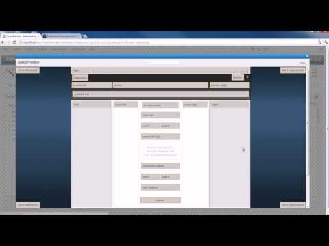 Joomla module management with JSN PowerAdmin   Joomla extension video    #joomla