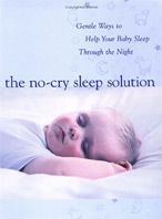 hum... must read!: Babies, Book, Night, Sleep Solution, Baby Sleep, Gentle Ways, No Cry Sleep