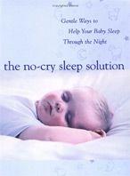we swore by it - worked like a charm!: Sleep Solutions, Williams Seared, Book, Nocri Sleep, Night, Baby Sleep, Elizabeth Pantley, No Cry Sleep, Baby Stuff