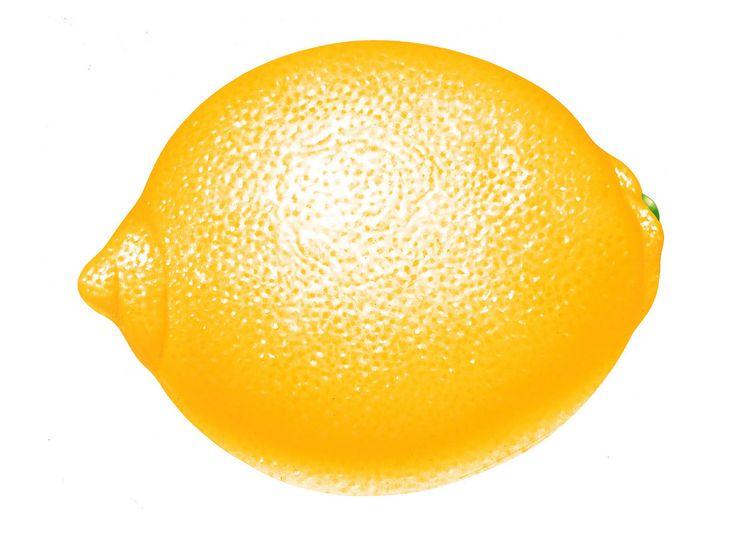 Best 25 Warm Water With Lemon Ideas On Pinterest Warm