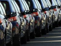 Avrupa otomobil pazarı yüzde 91 arttı