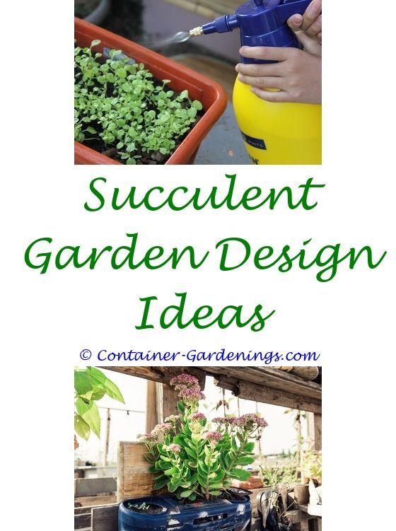 garden ideas uk cheap garden landscaping ideas ukindoor vertical wall garden ideas small - Deckideen Nz
