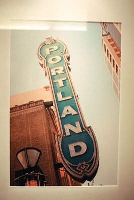 portland. where i live. LOVE this city!!! could use a lil more sunshine and a lil less rain though... but cant have it all, or everyone would want to live here!!!