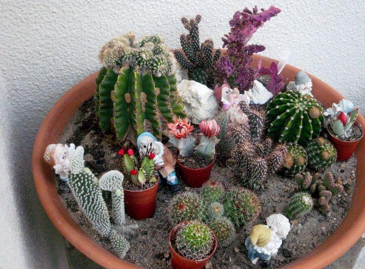 Piedras decorativas de colores en chile buscar con for Bolsa de piedras decorativas