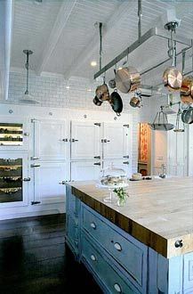 Connecticut Architects Kitchens And Bathrooms Austin Patterson Disston