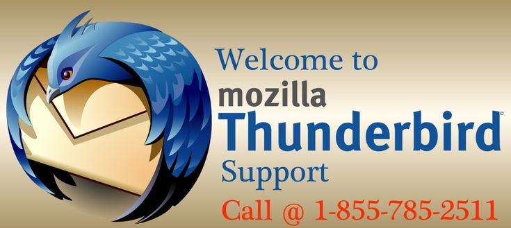 If you have any issues with Thunderbird gmail contact our technical expert for add new gmail account to Thunderbird, Thunderbird technical support, thunderbird gmail setup, thunderbird login to server, thunderbird gmail oauth2, Thunderbird email support phone number. Take support 24*7 on toll-free number. Call now@ +1-855-785-2511 toll-free Visit https://www.thunderbirdsupport.com/