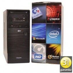 iggual PC ST PSIPC76 i7-4790 8GB 1TB W8.1 Pro
