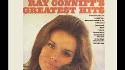 ray conniff - YouTube