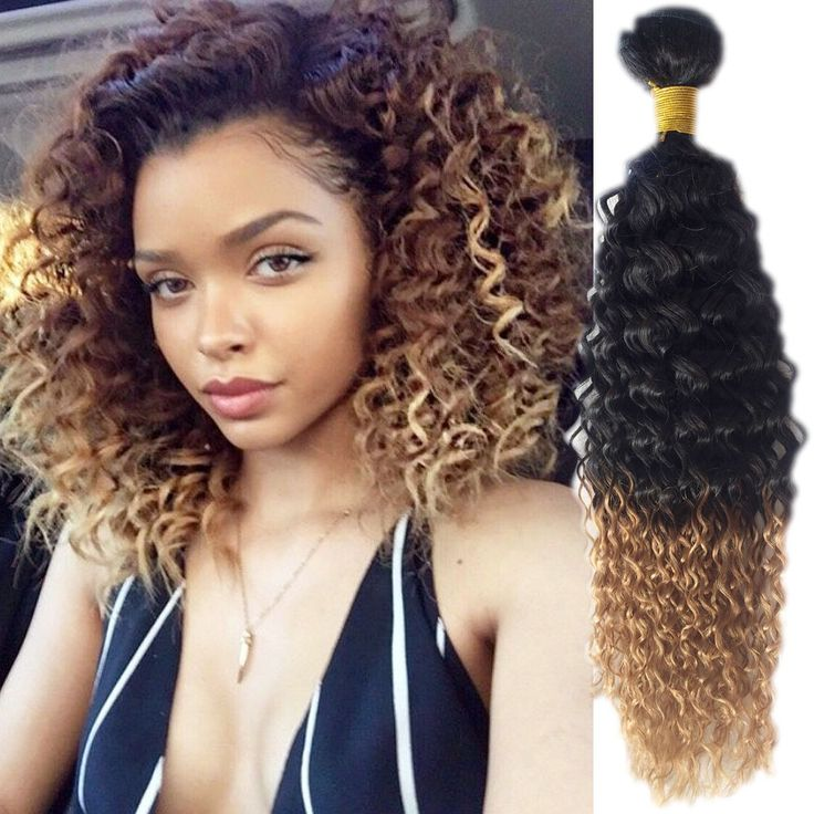 Ombre Hair Cheveux Boucles 15 Coiffure,cheveux,bouclés,cheveux ,ondulés,femme,bouclée,ombré