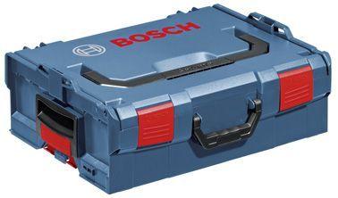 Bosch Professional Koffersystem L-BOXX 136, BxHxT 442 x 151 x 357 mm