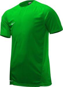 Nike 329362 Ss Park IV Kısa Kol Forma