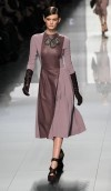 Heat can't last forever; fall trends aheadStyle, Fashion Photos, Fabulous Fashion, Paris Fashion Weeks